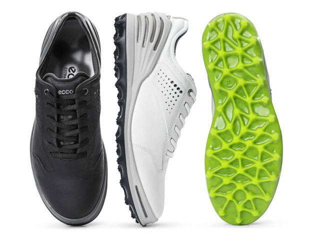 ECCO Cage Pro Shoe Launched