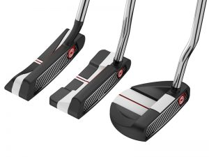 Odyssey-O-works-2017-putters-2017-group