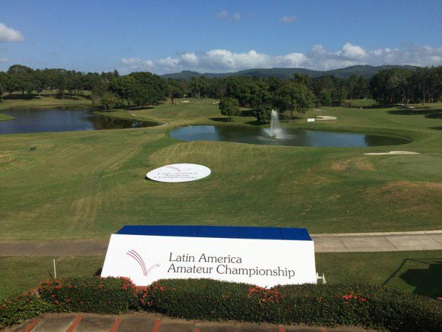 Club de Golf de Panama