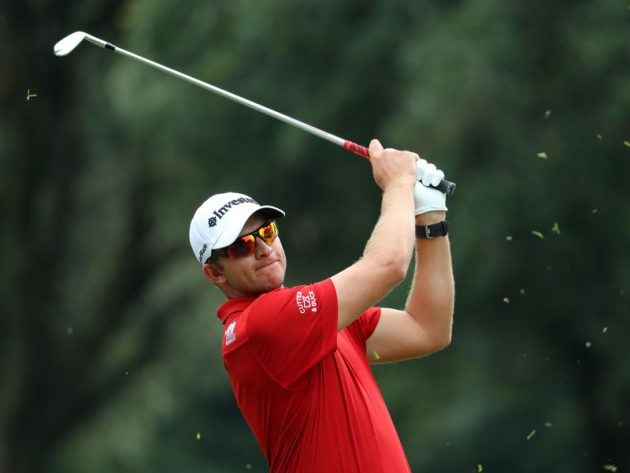 Tshwane Open Golf Betting Tips