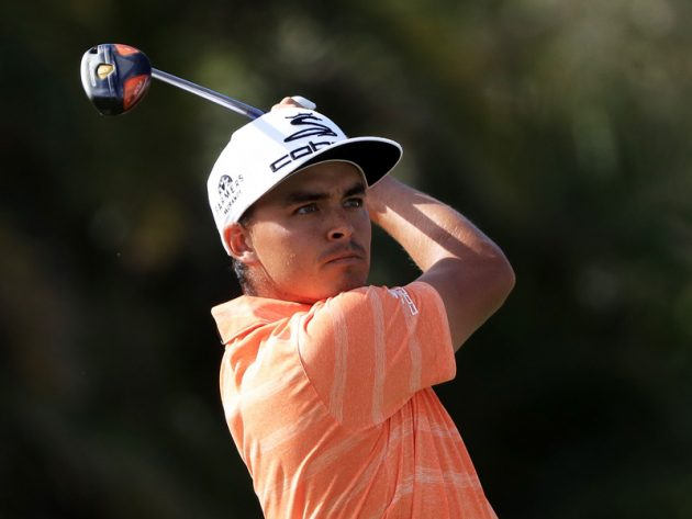 rickie fowler what s in the bag honda classic winning clubs