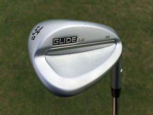 Ping-Glide-2-wedge-thumb