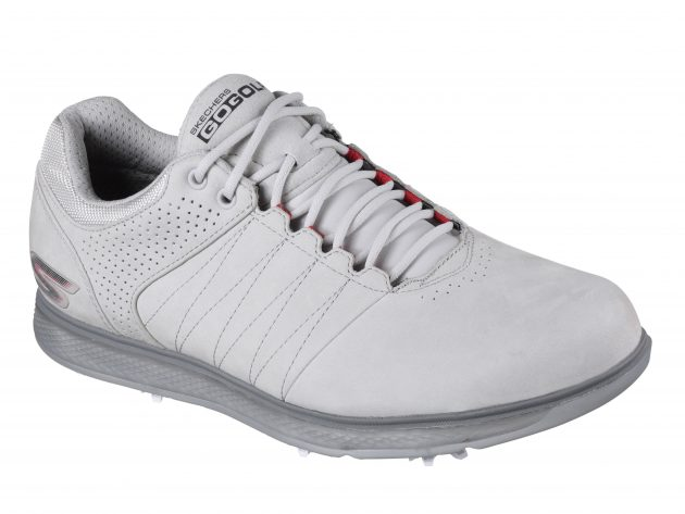 Skechers Go Golf 2017 Shoes Unveiled Golf Monthly