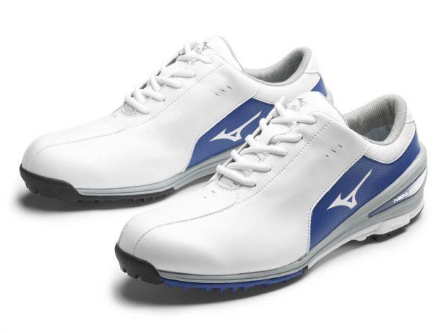 Mizuno Nexlite SL Shoe Unveiled