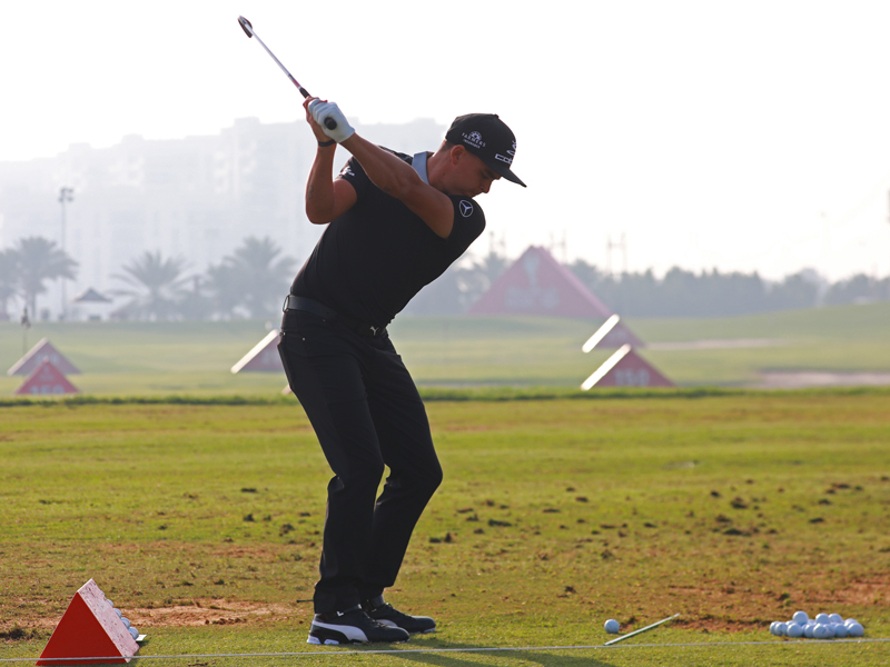 Rickie-Fowlers-90-minute-warm-up-plan-fo