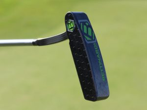 Bettinardi BB Series Putters Review