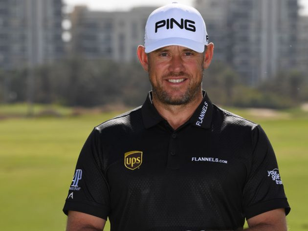Lee Westwood To Pocket £2m For Masters Win