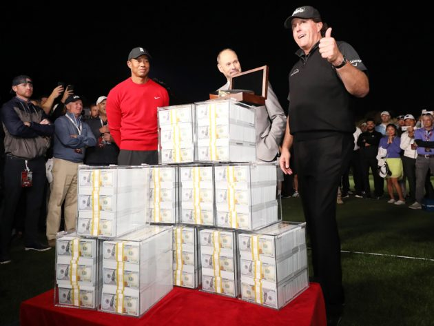 Ways to bet on golf cardiff vs nottingham betting expert sports