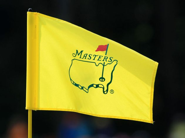 Why Casual Golf Fans Love The Masters