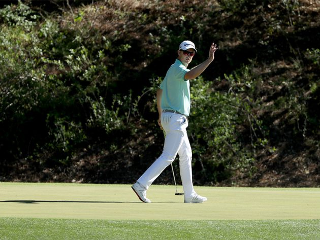 2017 US Masters Set For Thrilling Climax