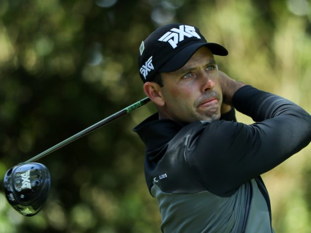 Charl Schwartzel US Masters Golf Betting tips