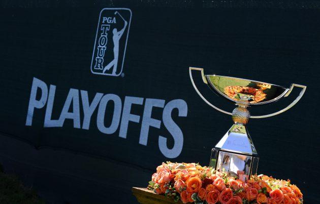 FedEx Extends Sponsorship Of FedEx Cup