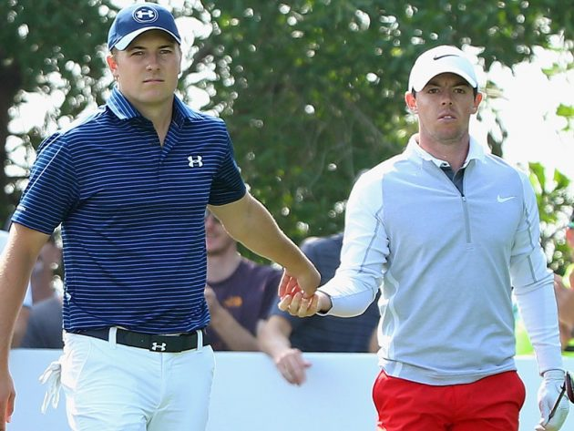 Best Two Ball Formats In Golf