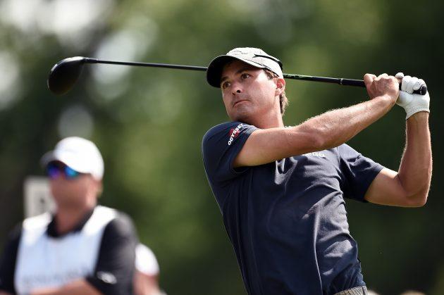 Kevin Kisner Triumphs With His Second PGA Tour Title Win