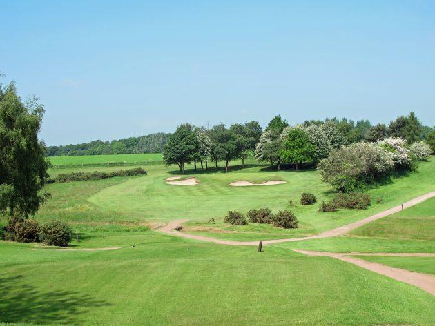 golf deals headingley