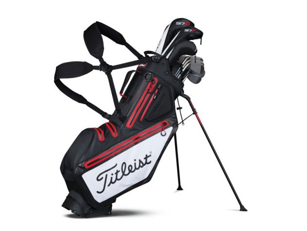 Titleist-Players-5-StaDry-Stand-Bag-Hero-web