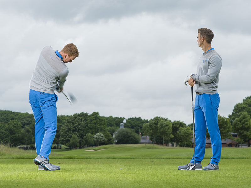 Image result for Every Little Thing Matters When It Comes To Playing Golf!