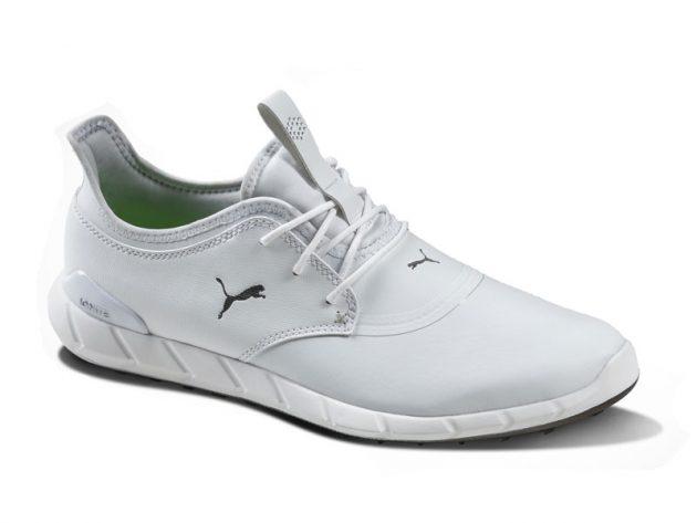 2017 Puma Golf Footwear Revealed - Golf