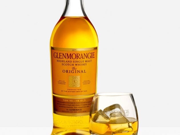 Glenmorangie This Father's Day