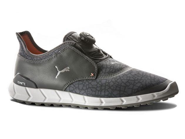 e542f4cc8f 2017 Puma Golf Footwear Revealed - Golf Monthly