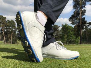 skechers-go-golf-pro-2-thumb