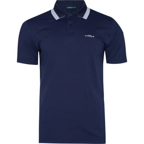 best golf polo shirts 2017 look your best on the fairways