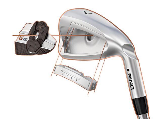 Ping G400-iron-illo