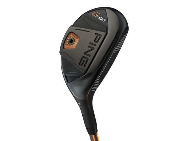 Best Golf Hybrids And Utility Clubs 2018 Read Our Guide