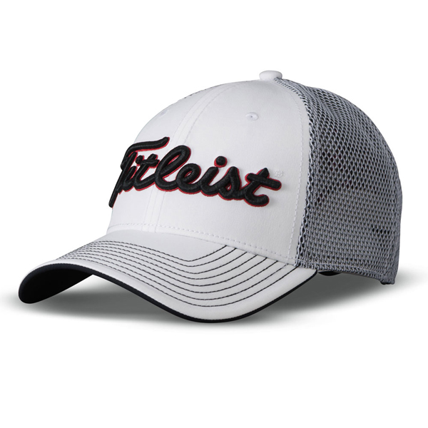 b79e535070e Best Golf Caps 2019 - Check out the different styles