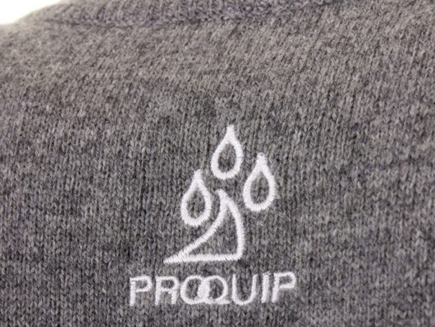 ProQuip, Best Golf Sweaters 2017