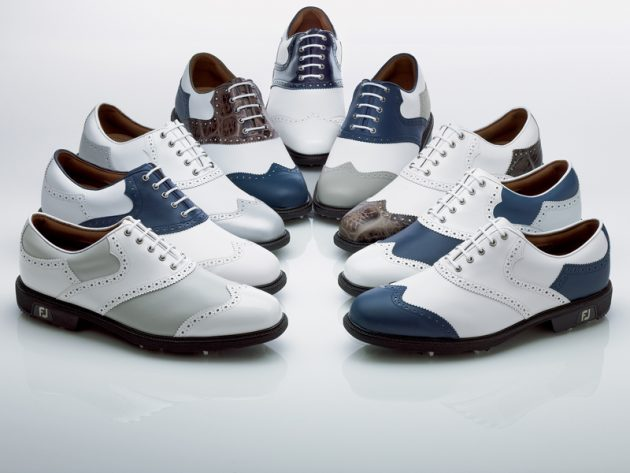 MyJoys GCSE Results Day 2017 Golf Gift Ideas
