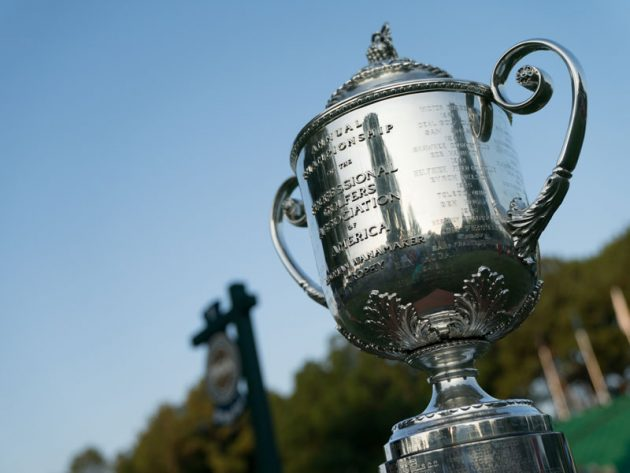 Why The BBC USPGA Coverage Will Be Great