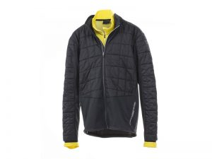 Galvin-Green-bruce-jacket