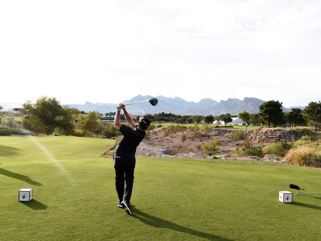 How To Watch The Shriners Hospitals For Children Open On Sky