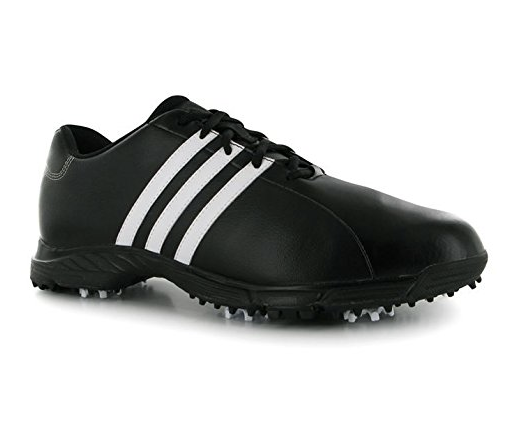 Adidas GolfLite \u2013 From �42.99. black friday golf shoe deals