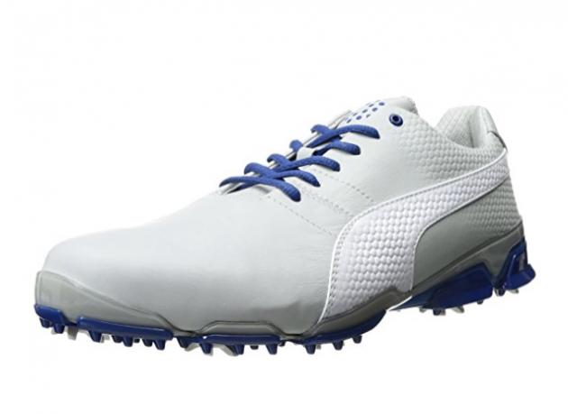 black friday golf shoe deals golf monthly