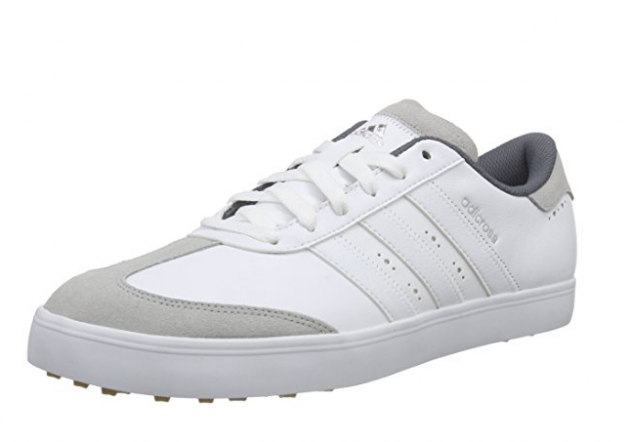 adidas adicross V \u2013 From �44.99. black friday golf shoe deals