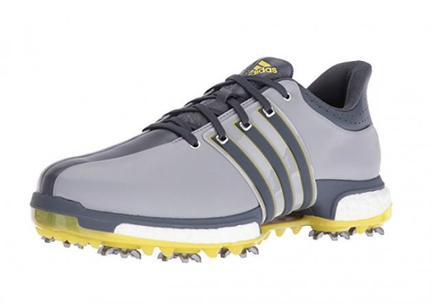 Black Friday Golf Shoe Deals - Golf Monthly