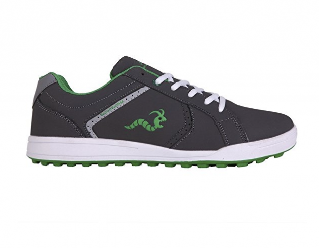 Black Friday Golf Shoe Deals