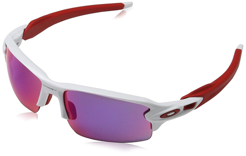 Oakley Flak 2.0 Sunglasses, Best Golf Sunglasses 2018