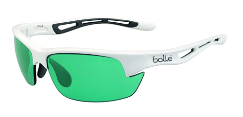 f715b4c110c Best Golf Sunglasses 2018 - Our guide to the very best eyewear in golf