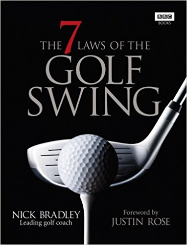 25 Of The Best Golf Books On Amazon Golf Monthly