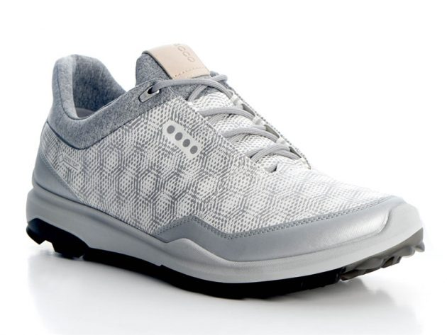 e934c06ec44c22 ECCO Biom Hybrid 3 Shoe Revealed - Golf Monthly