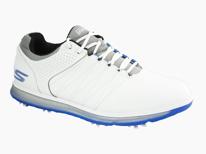 En otras palabras Alacena sentar  Skechers Go Golf Pro 2 Shoe Review - Golf Monthly
