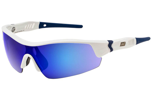 Best Golf Sunglasses 2019 - Our guide to the very best ...