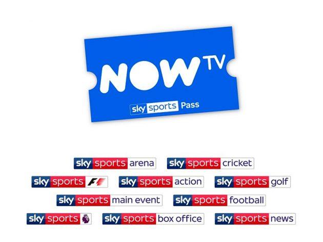 sport news hd sky