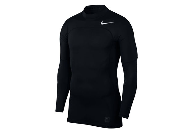 Best Golfing Base Layers 2018 – Keep Warm On Course fd784cdc45