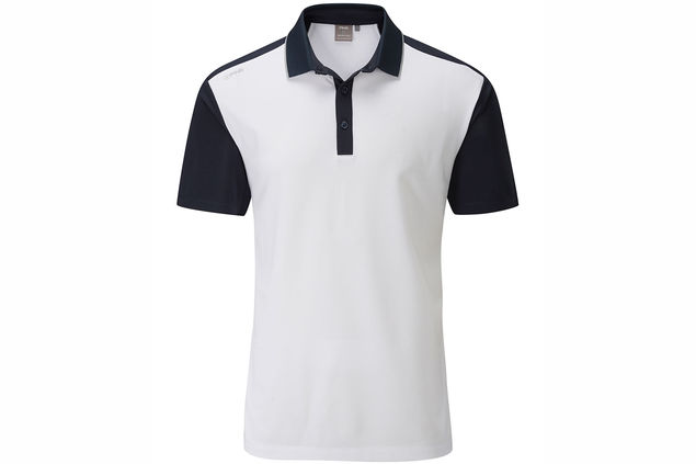 ed35f2739 Best Golf Polo Shirts 2019 – Look your best on the fairways