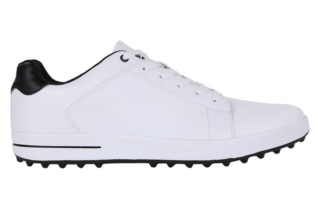 finest selection 75171 2ae8d Best Golf Shoes 2019 Under £100 - 2019 Buyers' Guide