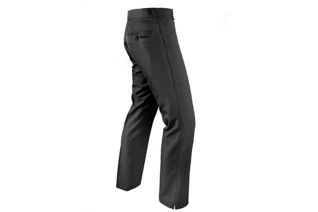 45a6630734f5e Best Golf Trousers 2019 - Perfect your look on the course this season